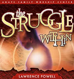 the-struggle-within