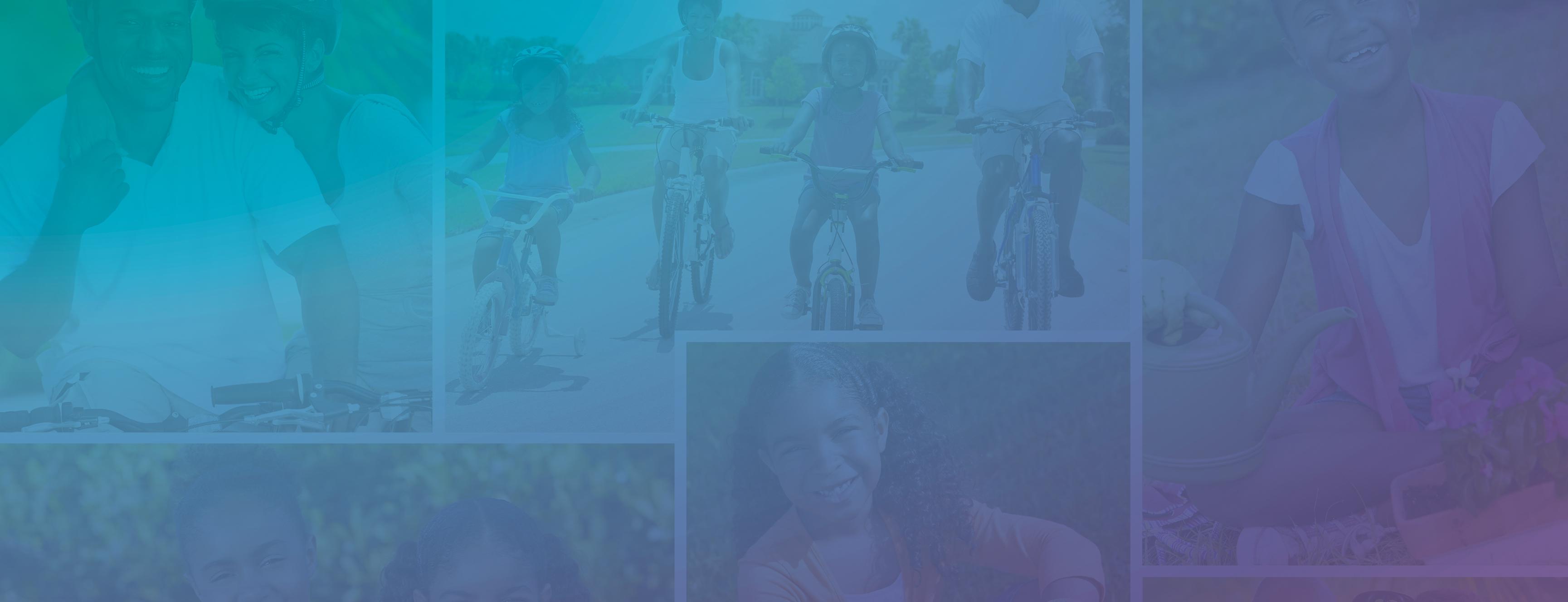 2018 F.I.T.T Health & Wellness Community Expo