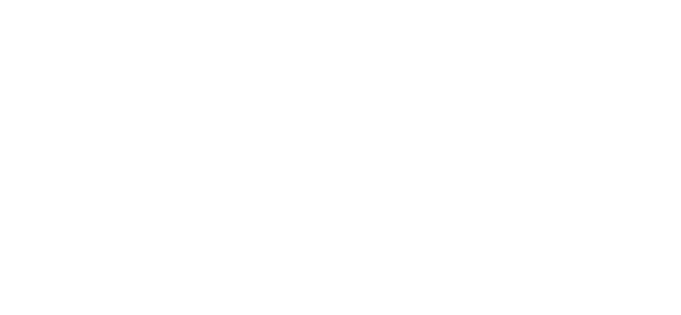 Agape Family Worship Center